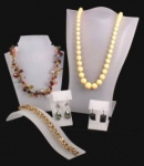Jewelry Display Set-Up Assortment<br>5 Pieces For